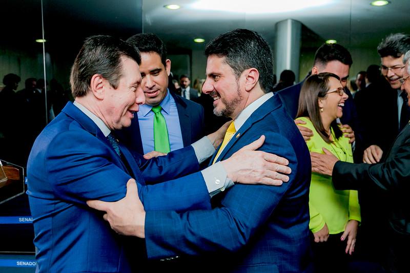 Entrada Podemos_Senador Marcos do Val_Foto Felipe Menezes_24.jpg