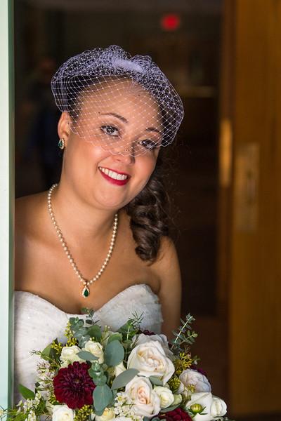 Fraizer Wedding Formals and Fun (37 of 276).jpg