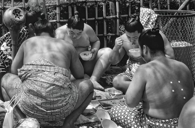 Sumo Festival_009.jpg