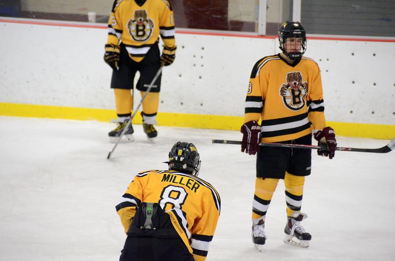 141004 Jr. Bruins vs. Boston Bulldogs-201.JPG