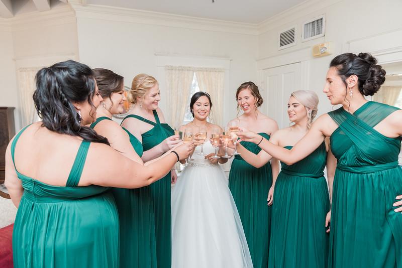 ELP0125 Alyssa & Harold Orlando wedding 465.jpg