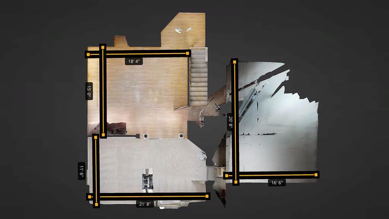 Room Measurements - 701 Mike Ct 1.jpg