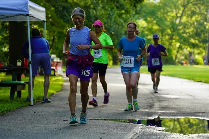 Rockland_marathon_run_2018-37.jpg