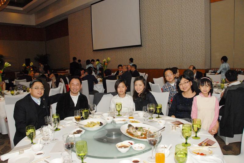 [20120107] MAYCHAM China 2012 Annual Dinner (93).JPG