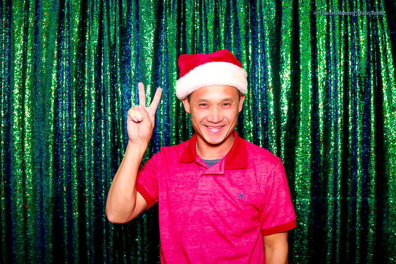 Medtronic Holiday Party -310.jpg