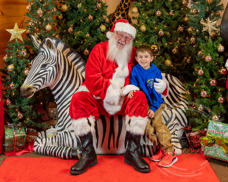 2019-12-01 Santa at the Zoo-7584-2.jpg