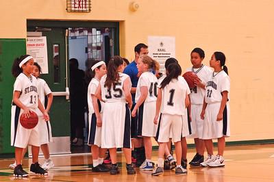 2011-0312 5th Grade Basketball