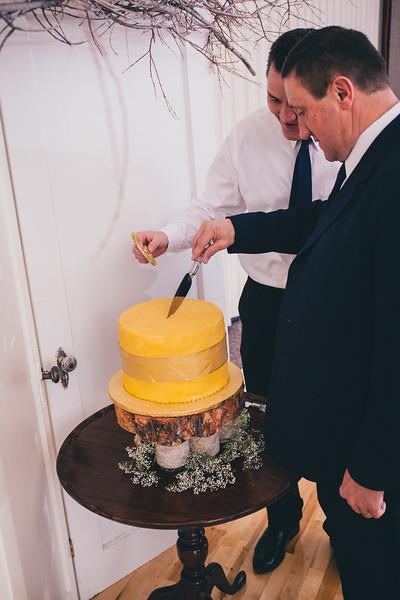 Tyler Shearer Photography Brad and Alysha Wedding Rexburg Photographer-2065.jpg
