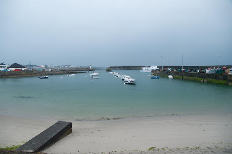 06.10.2010 - Quiberon Bay, France.jpg