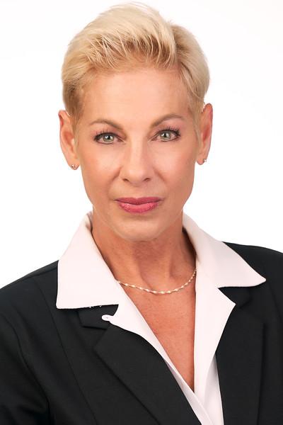 Ellen Fiore 4.jpg
