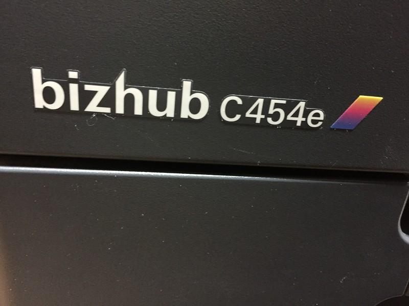 25656507484.jpg