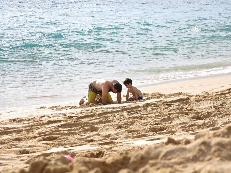 Hawaii2014 - 206.jpg