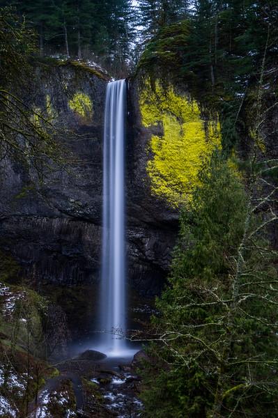 Latourell Falls 1.jpg