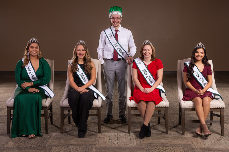 MR Miss Motlow 2019-4777.jpg
