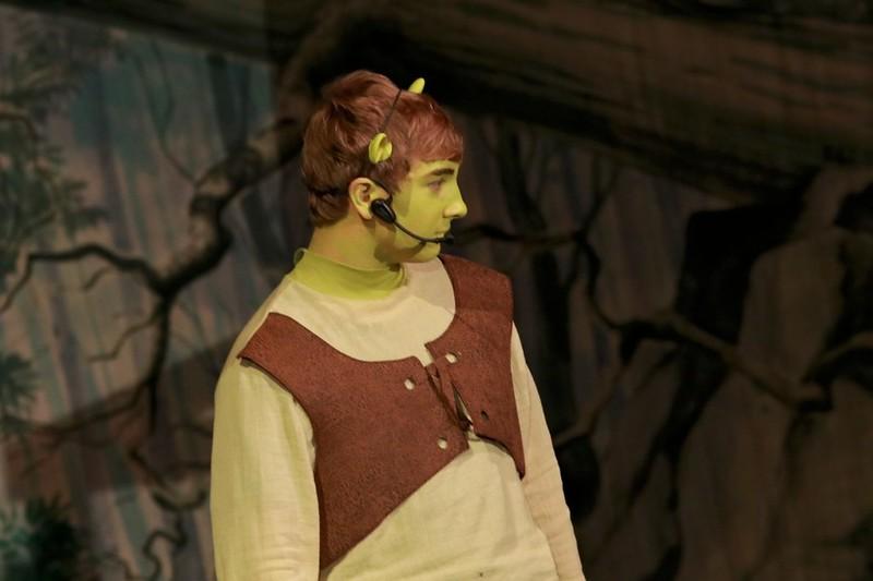 Shrek Jr - 520.jpg