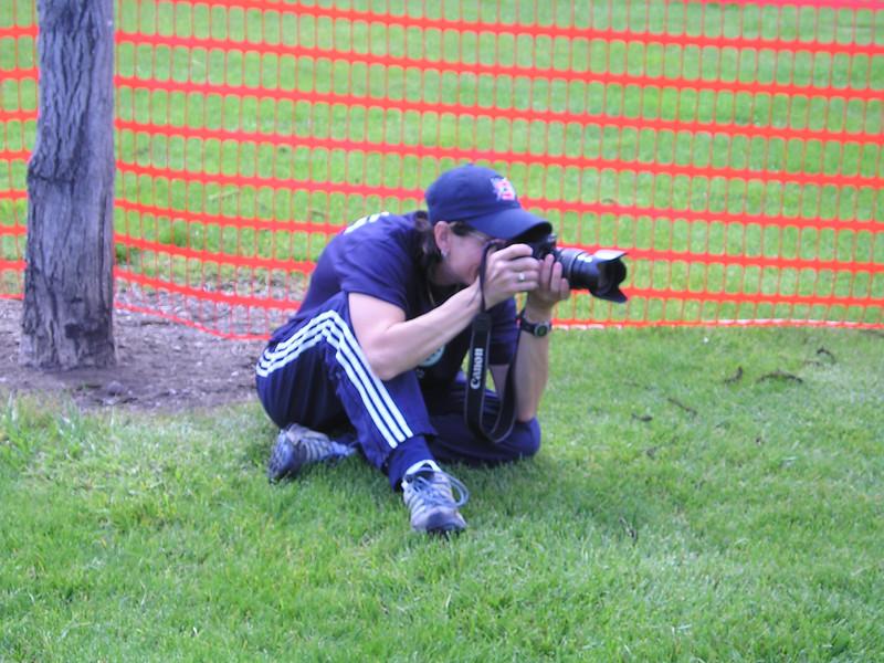 photographer Marcy