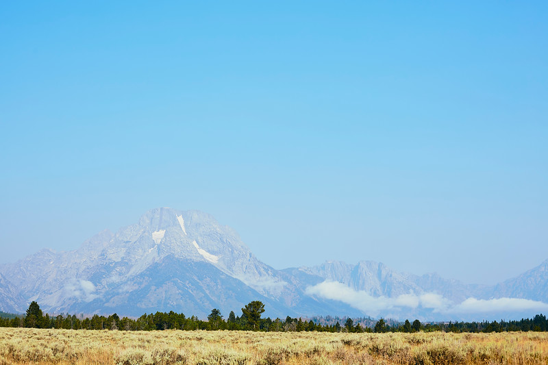 Teton National Park-35.jpg