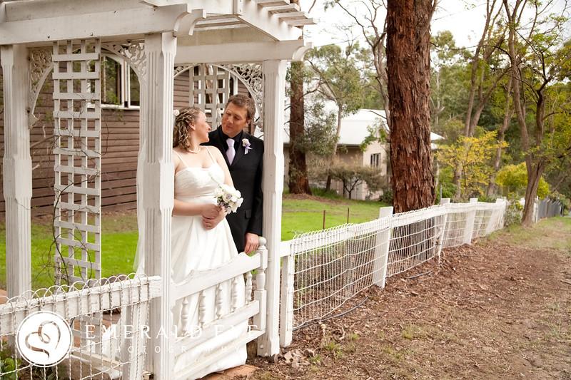 weddingmovie-174.jpg