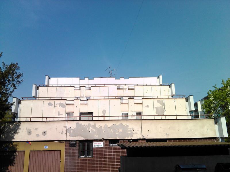 PIF016.jpg