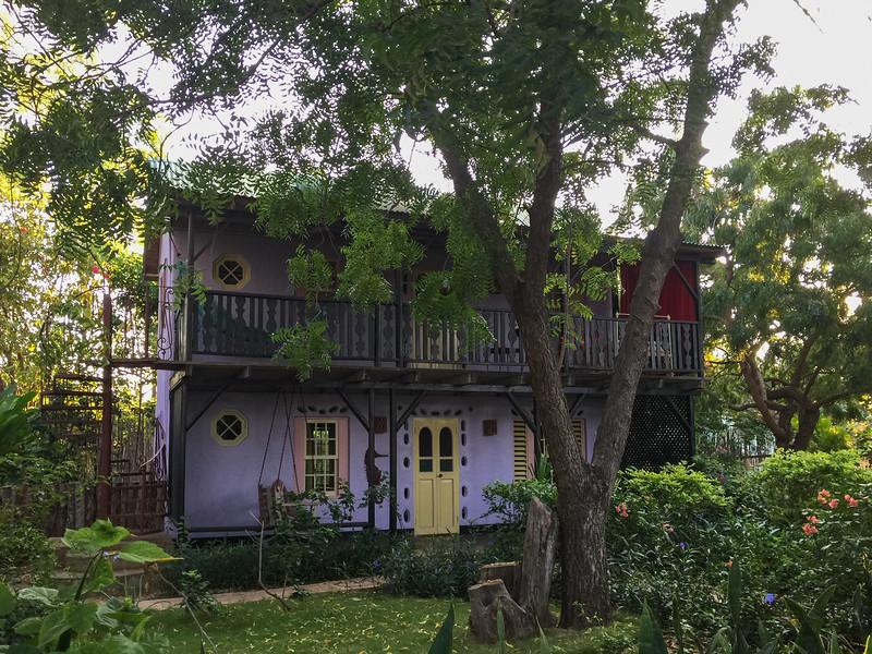 honeymoon-Jamaica-13.jpg