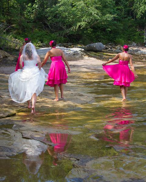 Tim and Sallie Wedding-0515.jpg