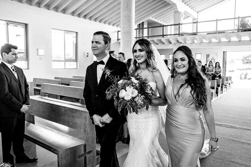 F&L (boda Norte 76 Juriquilla, Querétaro)-244.jpg