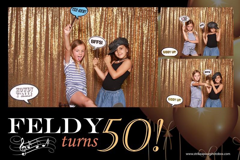 Feldy's_5oth_bday_Prints (45).jpg