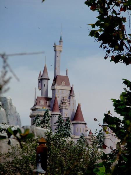 Disney-2013012.JPG