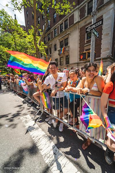 NYC-Pride-Parade-2019-2019-NYC-Building-Department-19.jpg
