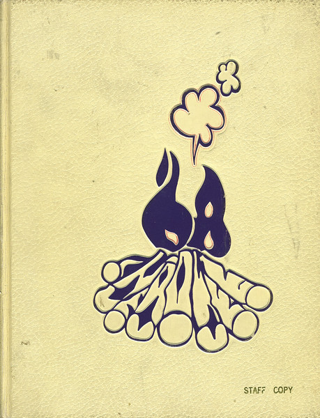 68 Sequoia Yearbook cover.jpg