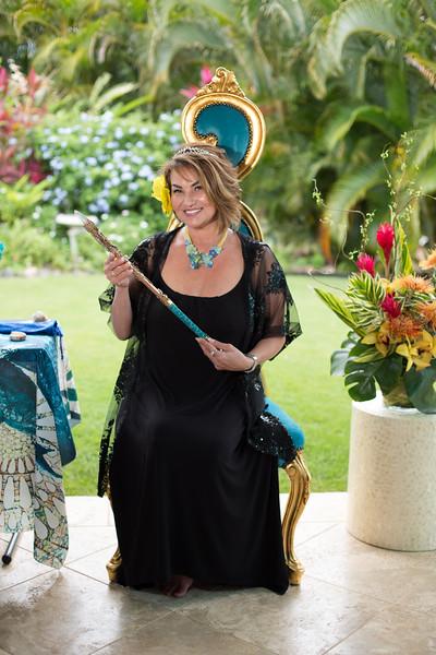 Maui-Caterina-CAM2-3rd-421.jpg