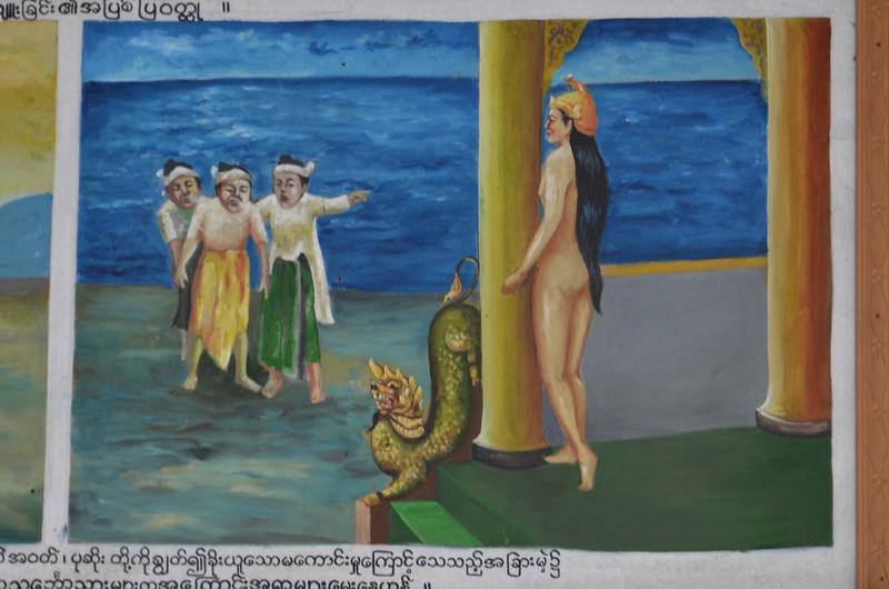 DSC_3686-ngahtatgyi-paya-tempting-woman.JPG