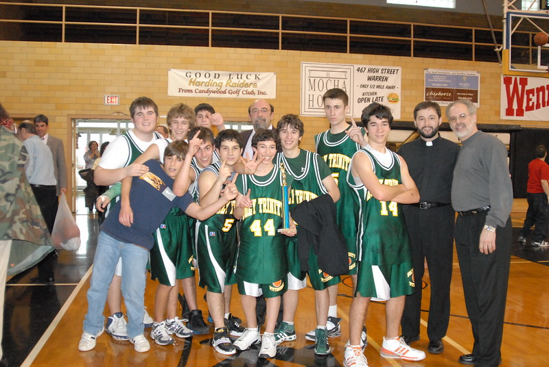 2008-02-17-GOYA- Basketball-Tourney-Warren_305.jpg