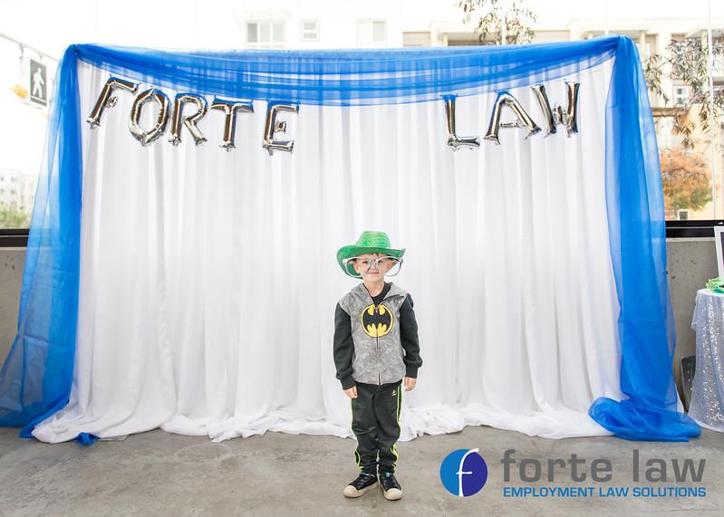 Forte_watermark-009.jpg