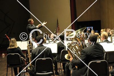 2019 UK Symphony 10.14.2019 + Louisville Christian Academy