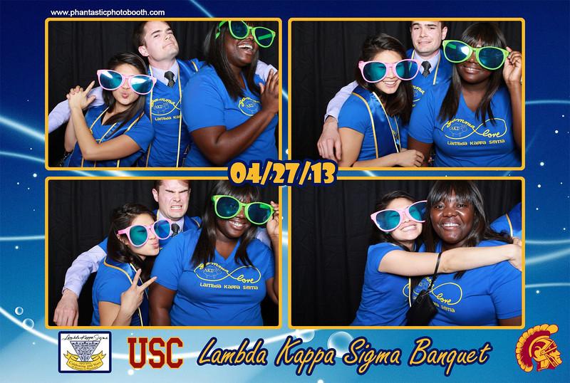 USC Banquet 2013_0038.jpg