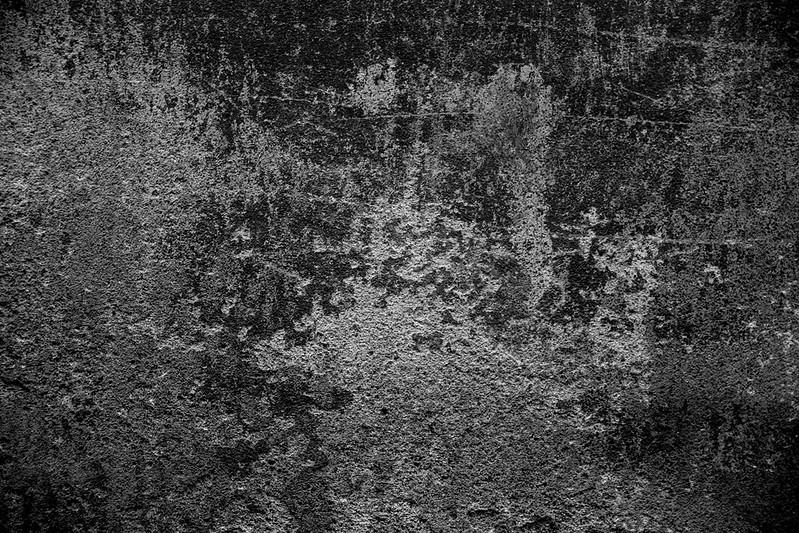 17-Lindsay-Adler-Photography-Firenze-Textures-BW.jpg