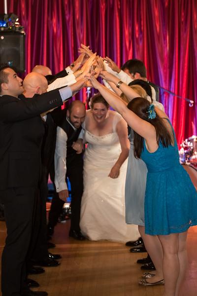 Mari & Merick Wedding - First Dance-13B.jpg