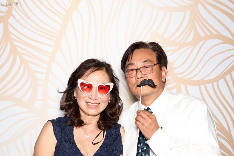 LOS GATOS DJ & PHOTO BOOTH - Christine & Alvin's Photo Booth Photos (lgdj) (164 of 182).jpg