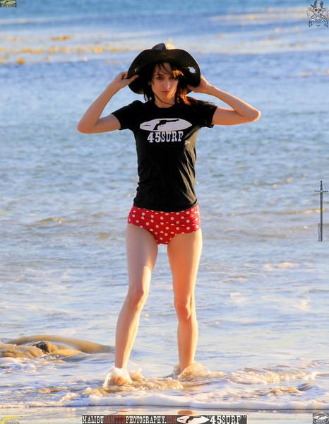 matador swimsuit malibu model 1305..00....jpg