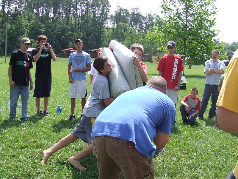 Camp Hosanna 2012  Week 1 and 2 561.JPG