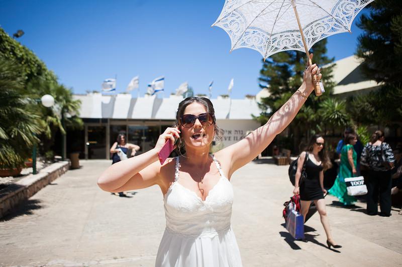 M&G wedding-362.jpg