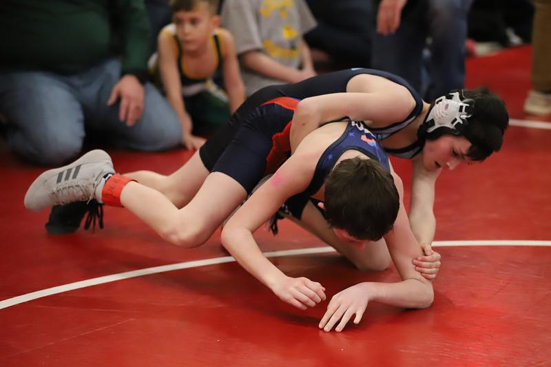 Little Guy Wrestling_4583.jpg