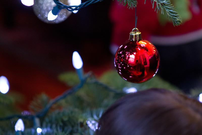 Christmas2012-157.jpg