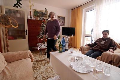 2011-12-22 Vianoce krnov, Lanskroun
