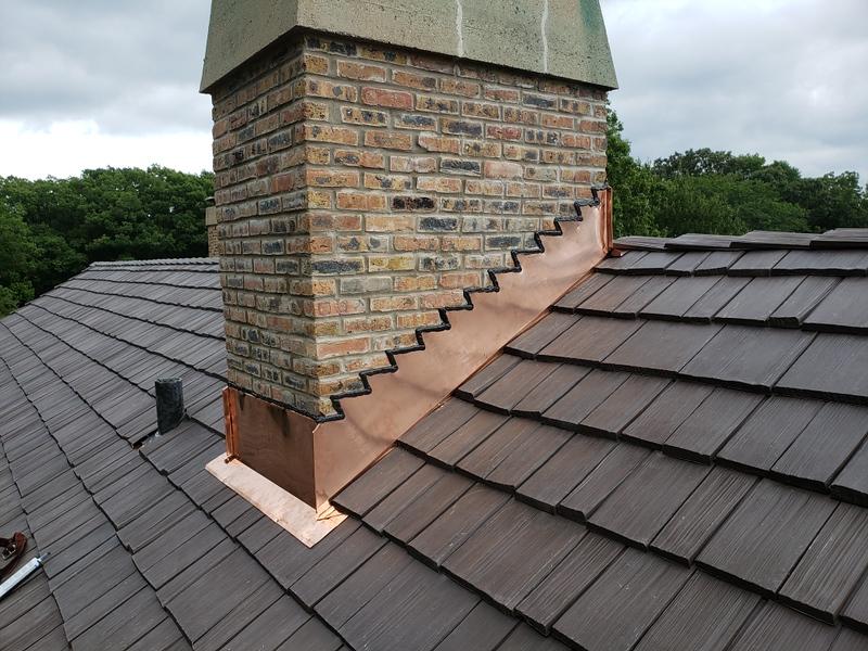 davinci-belleforte-roofing-company-2.JPG