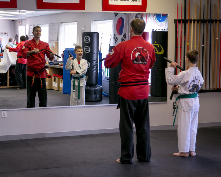 20140419_top_notch_karate_1576.jpg