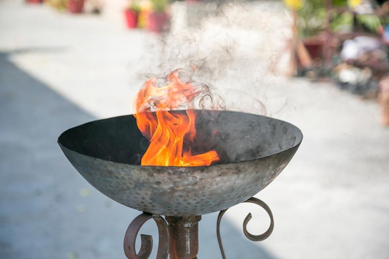 _fire_ceremony_flow_655.jpg
