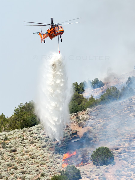 N218AC07012013-Red_Rock_Fire-SpotDrop_wm.jpg