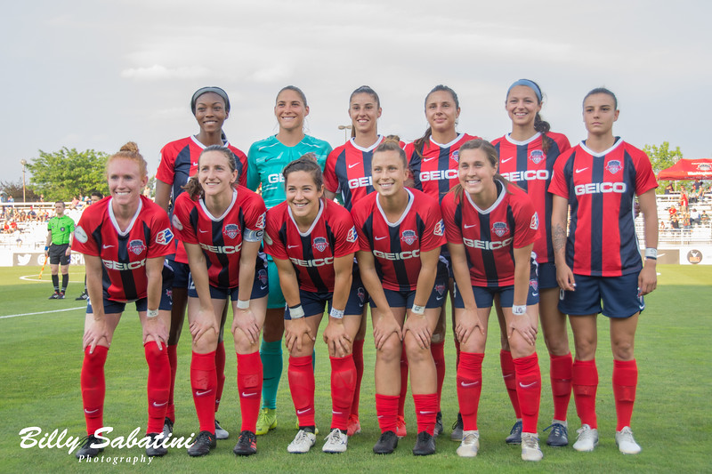 20190518 Spirit vs. Portland Thorns 158.jpg